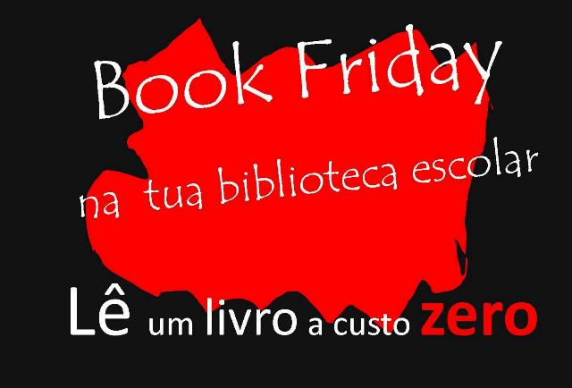 Book Friday web