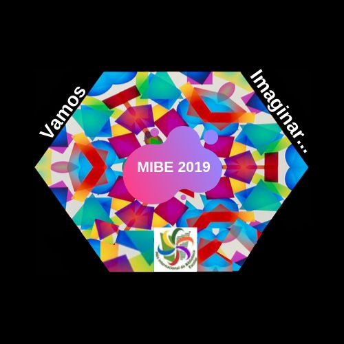 MIBE 2019